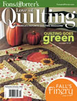 love_of_quilting.jpg