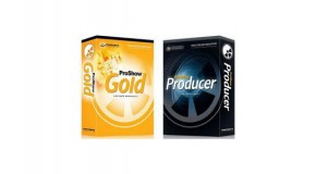 Video editing in Proshow Gold made easy