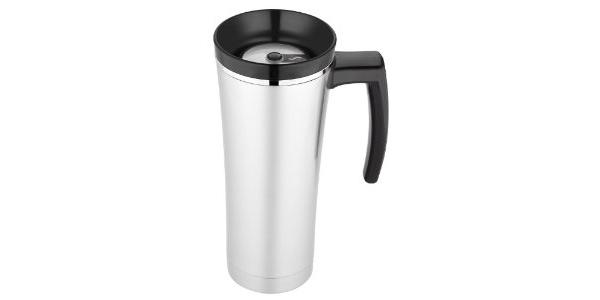 Sipp Thermos Mug