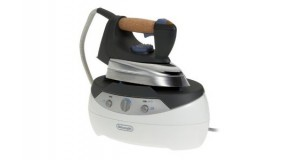 Delonghi Iron