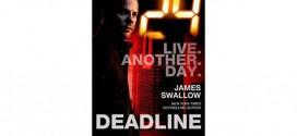 24:Deadline