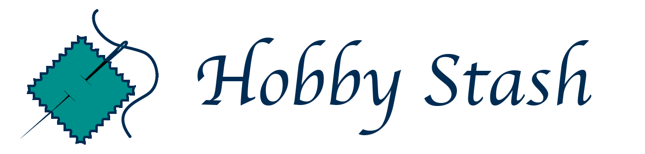 Hobby Stash
